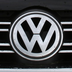 Volkswagen VW Cars